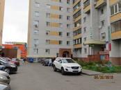 Другое,  Московская область Дубна, цена 107 520 рублей/мес., Фото
