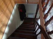 Дома, хозяйства,  Ленинградская область Гатчинский район, цена 3 700 000 рублей, Фото