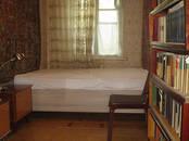 Квартиры,  Краснодарский край Краснодар, цена 1 855 000 рублей, Фото