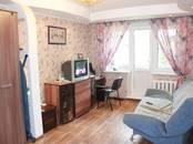 Квартиры,  Московская область Коломна, цена 1 840 000 рублей, Фото