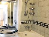 Квартиры,  Москва Кропоткинская, цена 300 000 рублей/мес., Фото