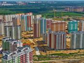 Квартиры,  Москва Выхино, цена 7 159 650 рублей, Фото