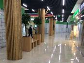 Офисы,  Москва Войковская, цена 6 100 000 рублей, Фото