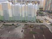 Квартиры,  Санкт-Петербург Другое, цена 3 050 000 рублей, Фото