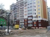 Квартиры,  Калининградскаяобласть Зеленоградск, цена 2 100 000 рублей, Фото