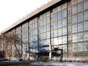 Офисы,  Москва Авиамоторная, цена 304 258 рублей/мес., Фото