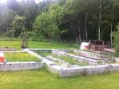 Земля и участки,  Калужская область Другое, цена 750 000 рублей, Фото
