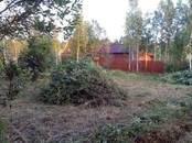 Земля и участки,  Московская область Талдомский район, цена 300 000 рублей, Фото