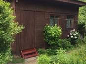 Дома, хозяйства,  Московская область Ступинский район, цена 1 600 000 рублей, Фото