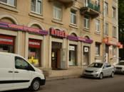 Квартиры,  Санкт-Петербург Ленинский проспект, цена 4 600 000 рублей, Фото