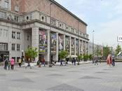 Другое,  Москва Маяковская, цена 140 400 000 рублей, Фото