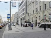 Магазины,  Москва Маяковская, цена 420 000 рублей/мес., Фото
