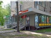 Магазины,  Москва Ул. подбельского, цена 180 000 рублей/мес., Фото