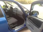 Suzuki SX4, цена 399 000 рублей, Фото