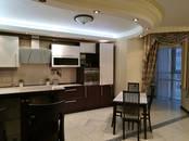 Квартиры,  Санкт-Петербург Озерки, цена 50 000 рублей/мес., Фото