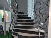 Дома, хозяйства,  Новосибирская область Новосибирск, цена 17 000 000 рублей, Фото