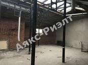 Другое,  Краснодарский край Краснодар, цена 28 000 000 рублей, Фото