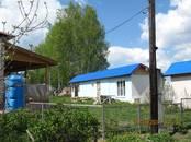 Дома, хозяйства,  Нижегородская область Другое, цена 16 000 000 рублей, Фото