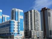 Квартиры,  Новосибирская область Новосибирск, цена 17 500 000 рублей, Фото