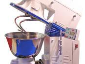 Оборудование, производство,  Пищевая промышленность Хлебопекарное оборудование, цена 895 000 рублей, Фото