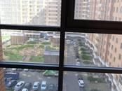 Квартиры,  Ленинградская область Всеволожский район, цена 6 900 000 рублей, Фото