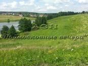 Земля и участки,  Московская область Каширское ш., цена 4 700 000 рублей, Фото