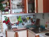 Квартиры,  Новосибирская область Искитим, цена 1 100 000 рублей, Фото