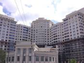 Квартиры,  Москва Шаболовская, цена 37 000 000 рублей, Фото