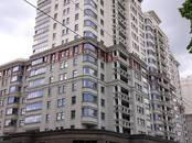 Квартиры,  Москва Шаболовская, цена 36 000 000 рублей, Фото