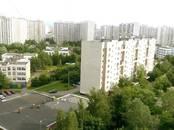Квартиры,  Москва Пятницкое шоссе, цена 10 000 000 рублей, Фото