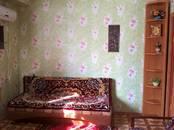 Квартиры,  Москва Рижская, цена 8 000 000 рублей, Фото