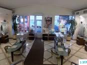 Офисы,  Москва Чеховская, цена 1 950 000 рублей/мес., Фото