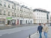 Офисы,  Москва Кропоткинская, цена 1 550 000 рублей/мес., Фото