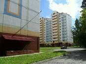 Квартиры,  Московская область Ногинск, цена 2 250 000 рублей, Фото