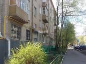 Квартиры,  Москва Войковская, цена 4 700 000 рублей, Фото