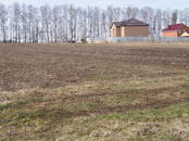 Земля и участки,  Тульскаяобласть Тула, цена 300 000 рублей, Фото