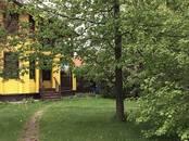 Дома, хозяйства,  Московская область Одинцовский район, цена 11 000 000 рублей, Фото