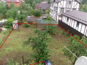 Земля и участки,  Московская область Котельники, цена 4 600 000 рублей, Фото