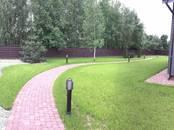 Дома, хозяйства,  Московская область Истринский район, цена 40 000 000 рублей, Фото