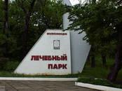 Квартиры,  Ставропольский край Железноводск, цена 1 600 рублей/день, Фото