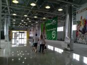 Офисы,  Московская область Томилино, цена 450 000 рублей/мес., Фото