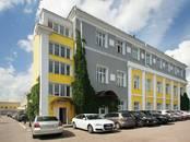 Офисы,  Москва Пролетарская, цена 74 520 рублей/мес., Фото