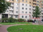 Другое,  Санкт-Петербург Московская, цена 49 000 рублей/мес., Фото