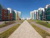 Квартиры,  Свердловскаяобласть Екатеринбург, цена 3 950 000 рублей, Фото