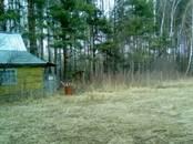 Земля и участки,  Владимирская область Другое, цена 190 000 рублей, Фото