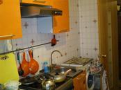Квартиры,  Тверскаяобласть Максатиха, цена 650 000 рублей, Фото