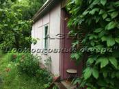 Дачи и огороды,  Московская область Можайское ш., цена 690 000 рублей, Фото