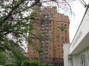 Квартиры,  Москва Белорусская, цена 74 950 000 рублей, Фото