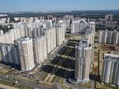 Квартиры,  Московская область Балашиха, цена 4 729 390 рублей, Фото