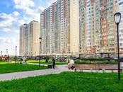 Квартиры,  Московская область Балашиха, цена 3 050 350 рублей, Фото